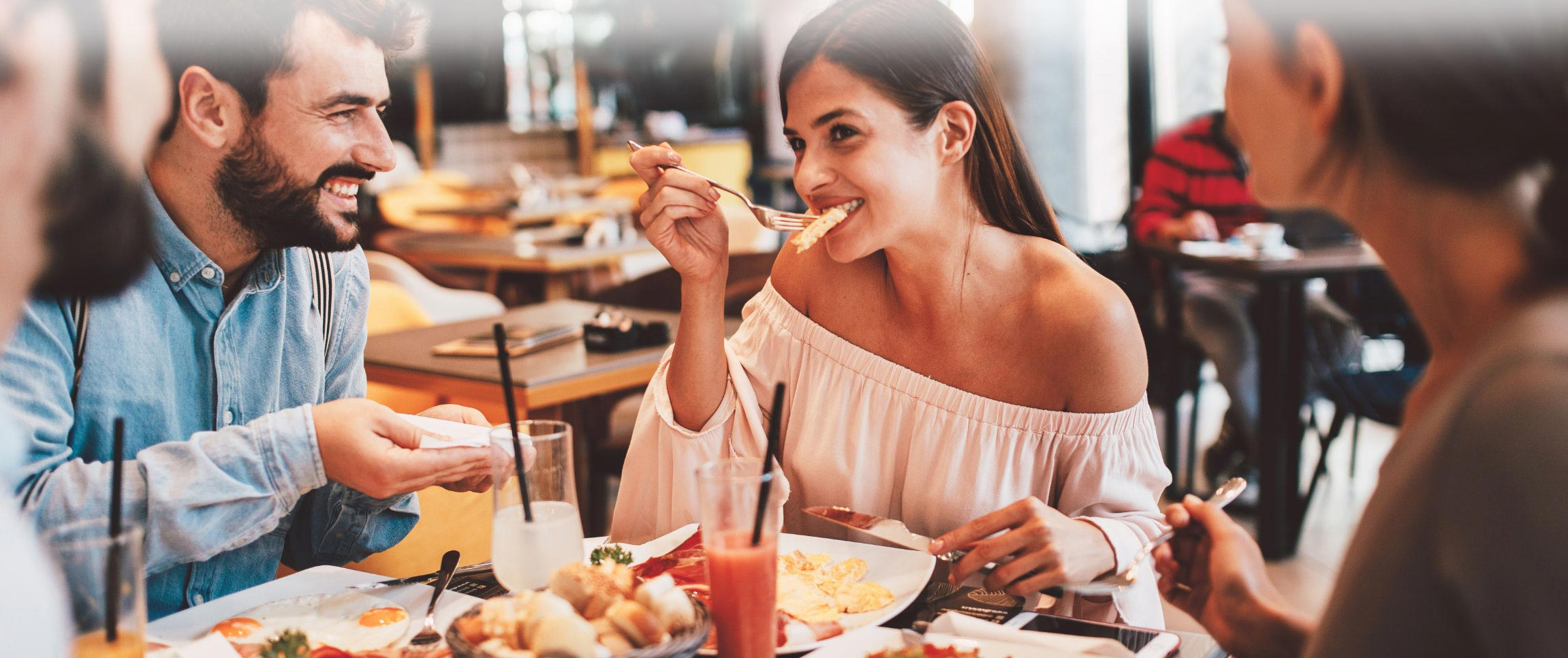 Learn How to Attract Millennials to Your Restaurant