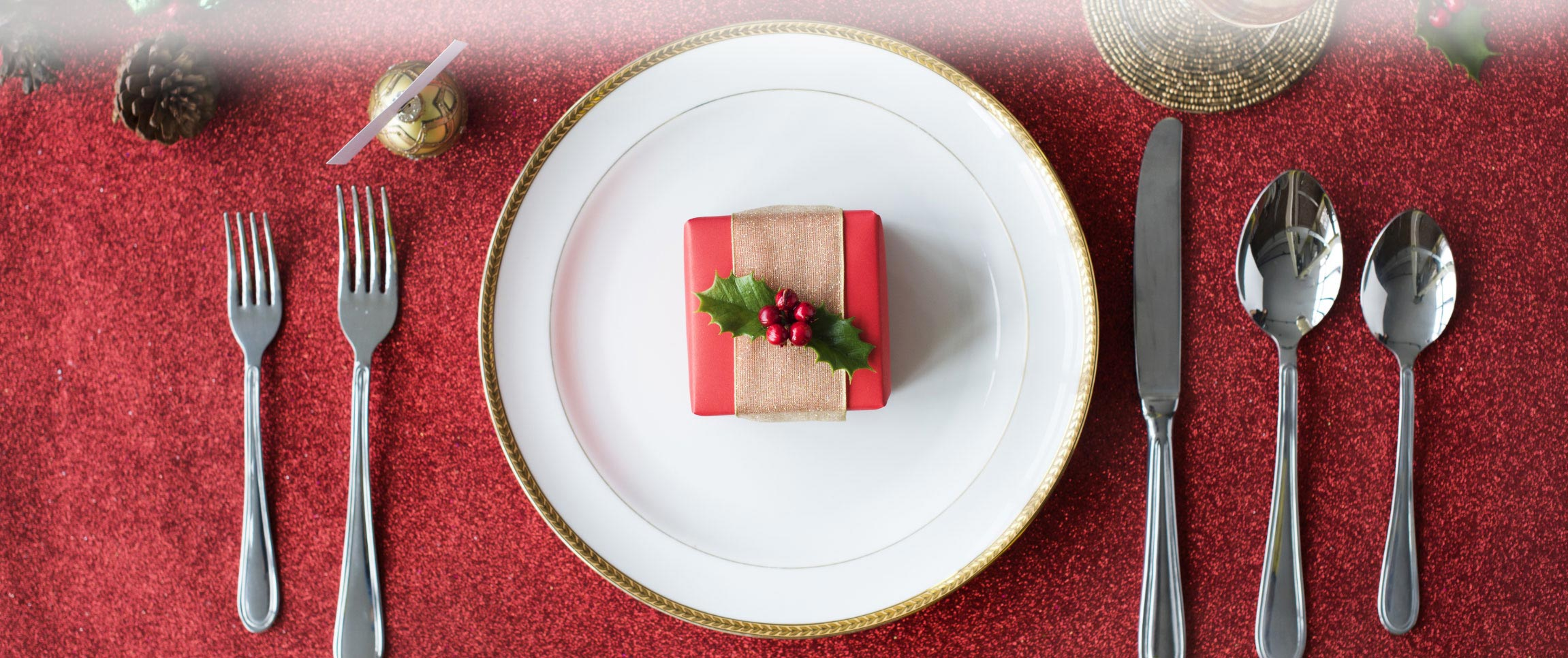 Preparing Your Restaurant for the Holidays